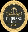 florianospq